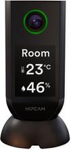 Hipcam Indoor Pro