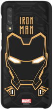 Samsung Marvel Galaxy A50 Smart Cover Iron Man