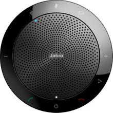 Jabra Speak 510 Speakerphone UC USB/BT & Link370