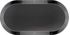 Jabra Speak 810 Conference Speakerphone UC USB/BT & Link370