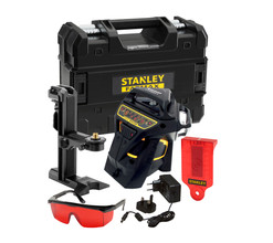Stanley Fatmax FMHT1-77357