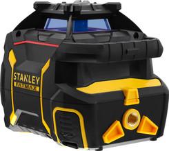 Stanley Fatmax FMHT77446-1