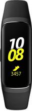 Samsung Galaxy Fit Zwart NL