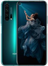 Honor 20 Pro 256GB Blauw