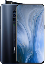 OPPO Reno 10x Zoom Zwart