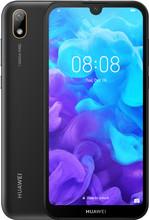 Huawei Y5 (2019) Zwart (NL)