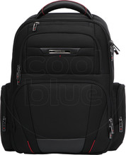 7a16b738053 Buy Backpack with ventilated back? - Coolblue - Before 23:59 ...