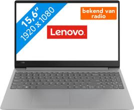 Lenovo Ideapad 330S-15IKB 81F50108MH