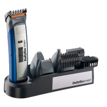 BaByliss E836XE Grooming Set
