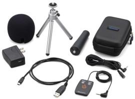 Zoom APH-2N H2n Accessoirepakket