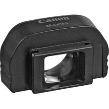 Canon Oculairverlengstuk EP-EX15 II
