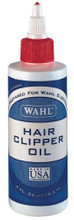 Wahl Olie 118 ml tube