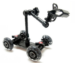 PC Pico Dolly Kit