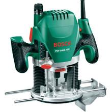 Bosch Groen bovenfrees POF1400ACE