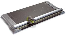 Rexel Smartcut A445