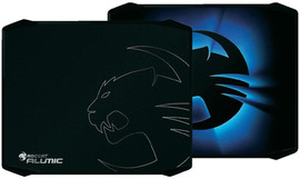 Roccat Alumic Gaming Muismat