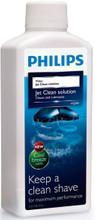Philips Jet Clean Reinigingsvloeistof HQ200/50