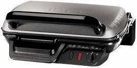 Tefal XL Health Grill GC6000