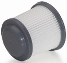 Black & Decker Filter VF90-XJ