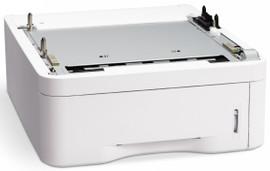 Xerox 3315/3320/3325 Papierlade