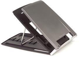 Bakker Elkhuizen Ergo-Q 330 Laptophouder