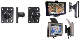 Brodit Passive Holder Garmin Nuvi
