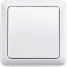 KlikAanKlikUit Draadloze Wandschakelaar AWST-8800
