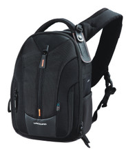 Vanguard UP-Rise II 34 Sling tas