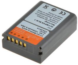 Jupio PS-BLN1
