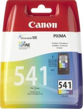 Canon CL-541 3-Kleuren Pack (5227B005)
