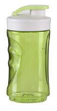 Domo Fles DO436BL 300 ml Groen