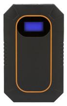 A-solar Xtorm AM114 Lava 6000 mAh
