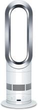 Dyson AM05 Wit/Zilver