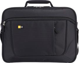 47f5e803f3d Laptoptas voor 15-inch laptop kopen? - Coolblue - Voor 23.59u ...
