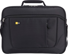 Case Logic Laptoptas 17,3'' Zwart ANC-317