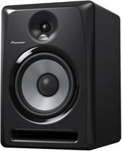 Pioneer S-DJ60X (enkele)
