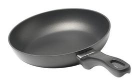 BK Easy Basic Koekenpan 24 cm
