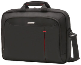 Samsonite Bailhandle Large 17,3'' Zwart