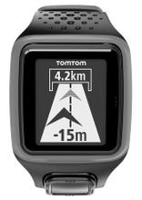 TomTom Runner Dark Grey