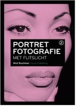 Portretfotografie met flitslicht