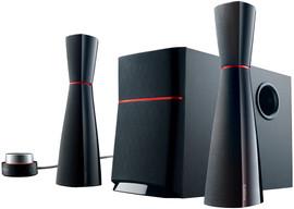 Edifier M3200 2.1 Speaker Set