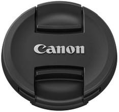 Canon Lenskap E-72 II