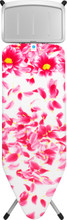 Brabantia Strijkplank 124 x 45 cm Pink Santini
