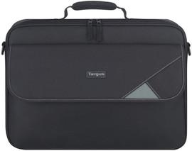 """Targus Messengerbag 15,6"""" Zwart"""