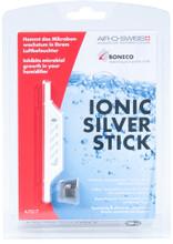 Boneco ionic silver stick