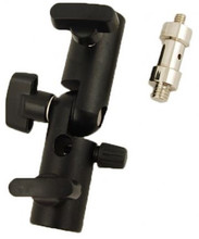 Falcon Eyes Tilting Bracket CLD-11 + Spigots