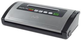 Solis EasyVac Pro Plus 571