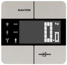 Salter SA 9124 SS3R