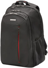 Samsonite GuardIT Rugzak Medium 15,6'' Zwart