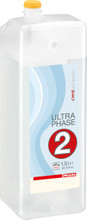 Miele UltraPhase2 Cartridge